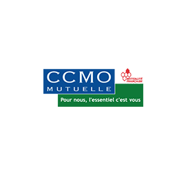 CCMO MUTUELLE